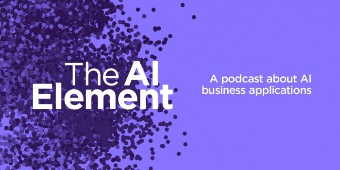 Mozilla牵手Element AI涉足人工智能伦理领域