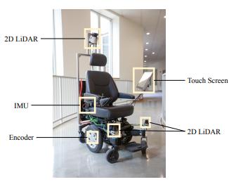 MIT正在研发的新系统有望帮助自动驾驶汽车避免在拐弯时发生意外碰撞