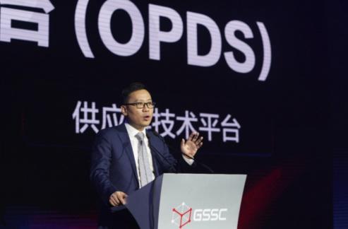 京东物流CEO王振辉:双十一将投用70个机器人仓