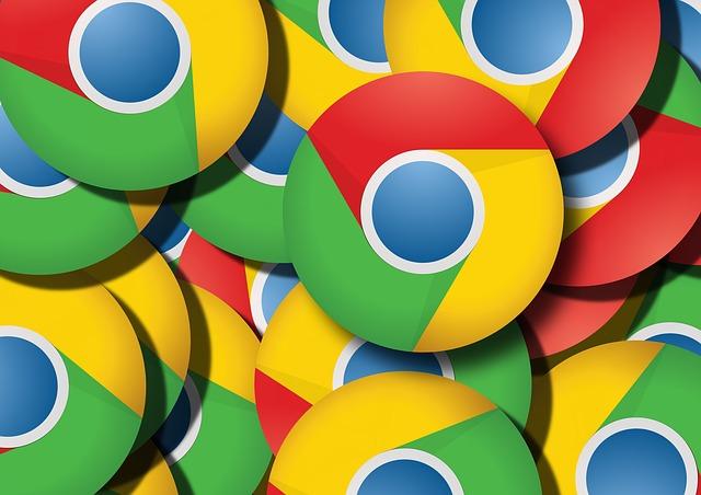 Chrome OS 或将获得类似 macOS 的触发角功能