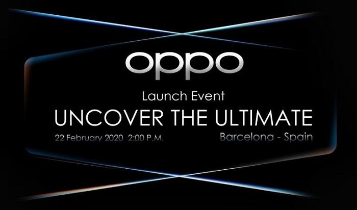 OPPO手机新专利:减少屏幕缺口 前摄嵌入顶部细长边框