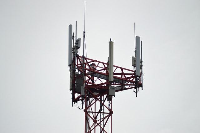 中兴通讯中标中国移动5G SA核心网商用网络