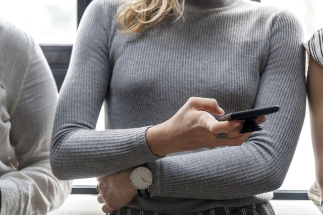 超级SIM卡:大存储与5G网络可兼得