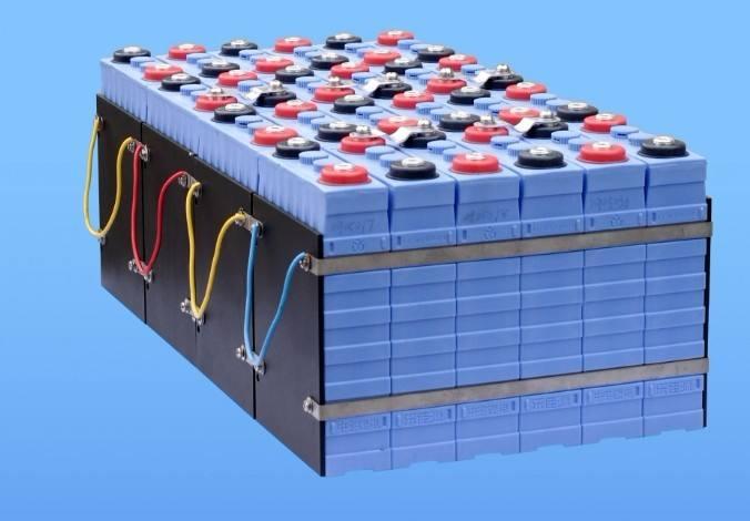 金属卤化物钙钛矿大幅提升锂电池循环稳定性