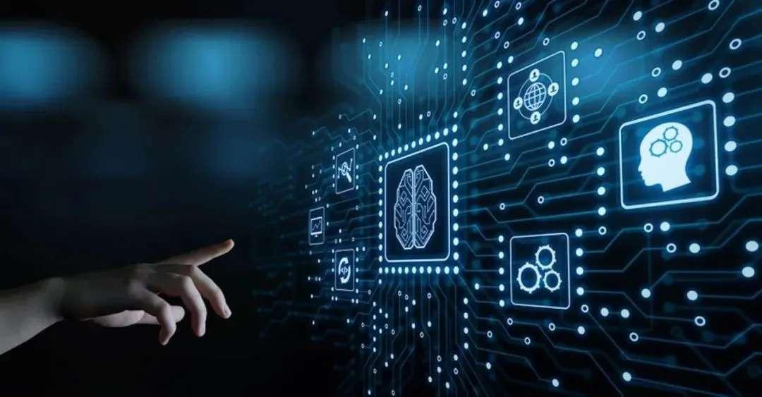 《自然》 脑机接口新突破 人脑信号转文本准确率达97%