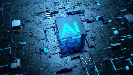 华为云贾永利:AI将进入生产系统,工业互联网将重塑企业生产模式